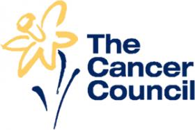 Afternoon Tea Fundraiser - Cancer Council