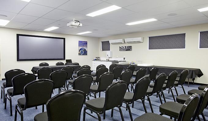 Function Room - South Perth Bowling Club