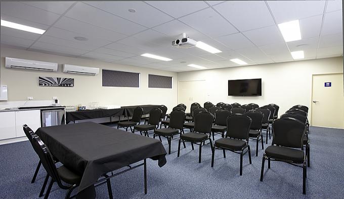Functions Room South Perth Bowling Club