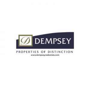 Dempsey Real Estate