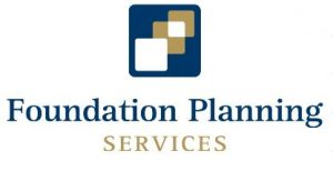 Foundation Planning Services